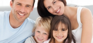 family-dentistry