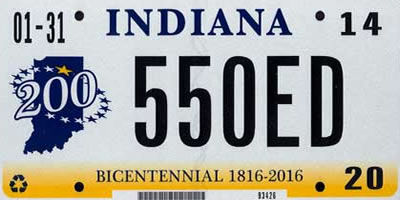 indiana-plate
