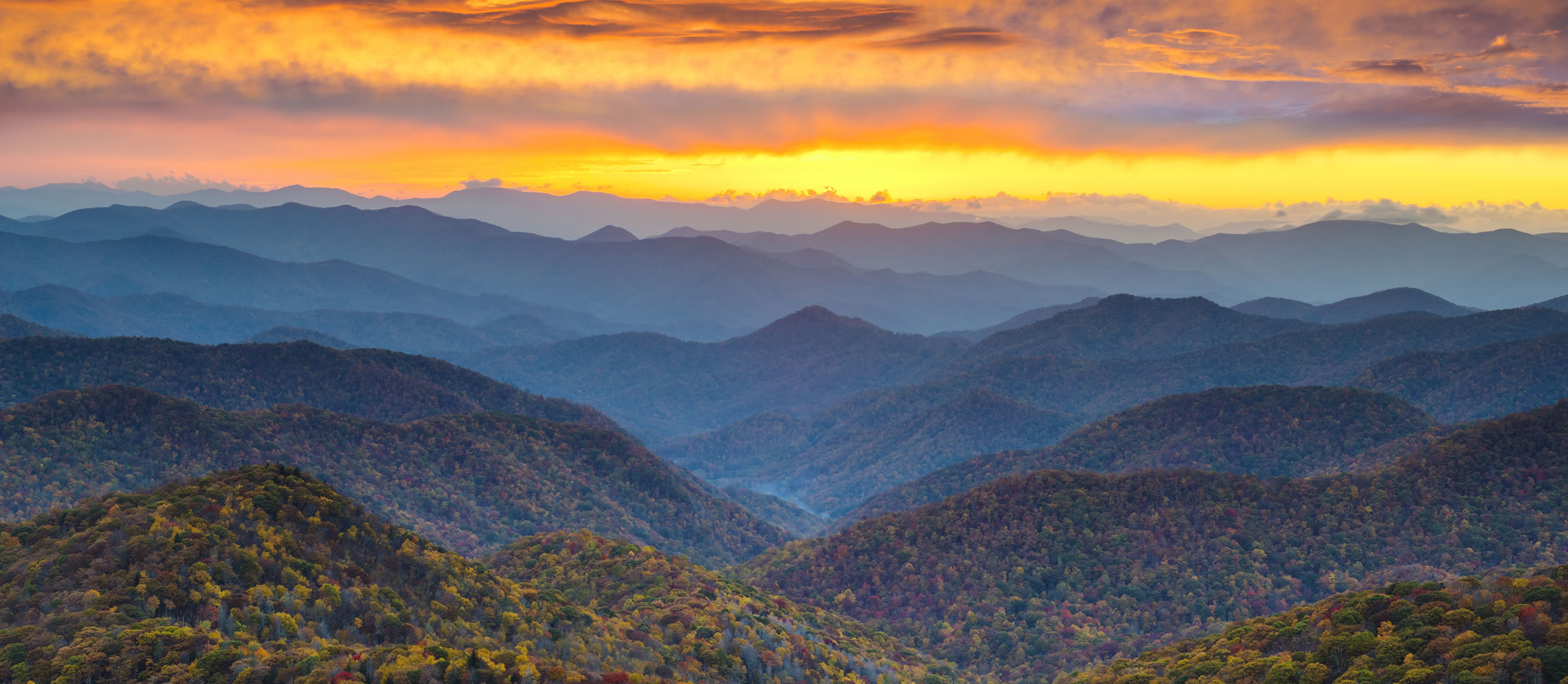 north-carolina_header