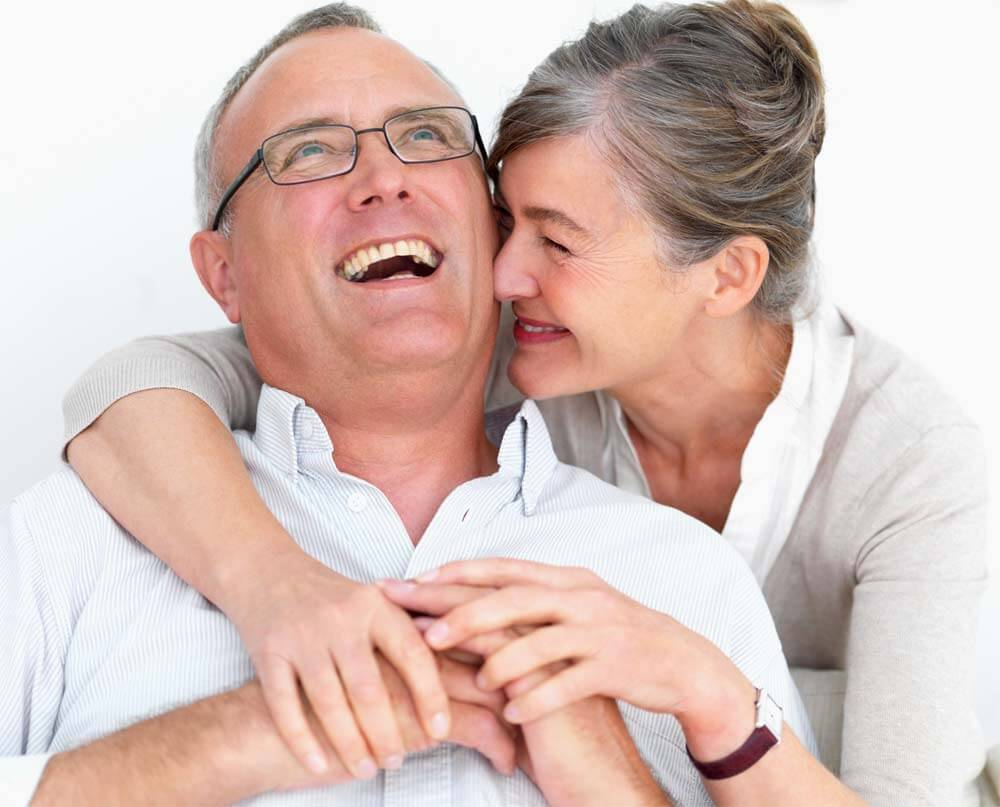 cost of affordable dental implants
