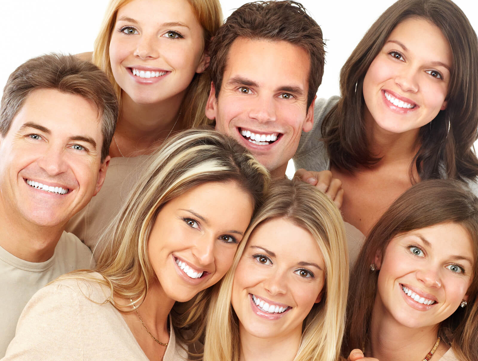 how much are dental implants