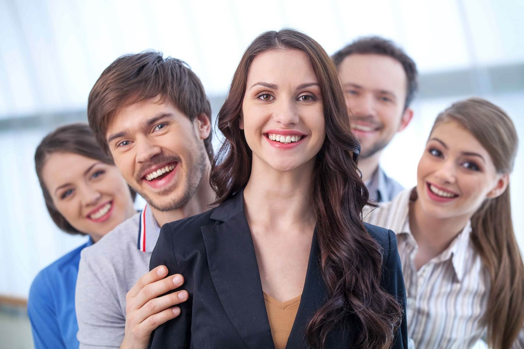in office teeth whitening professional cost
