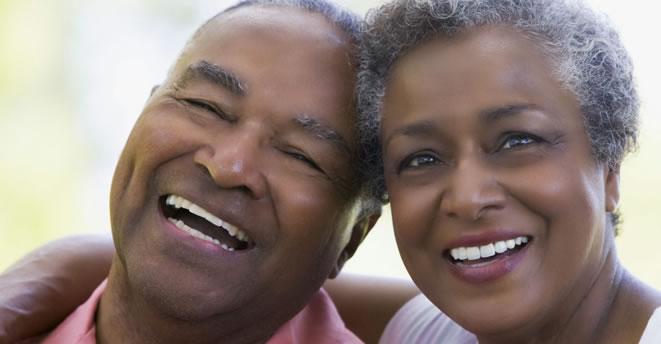 affordable dentures