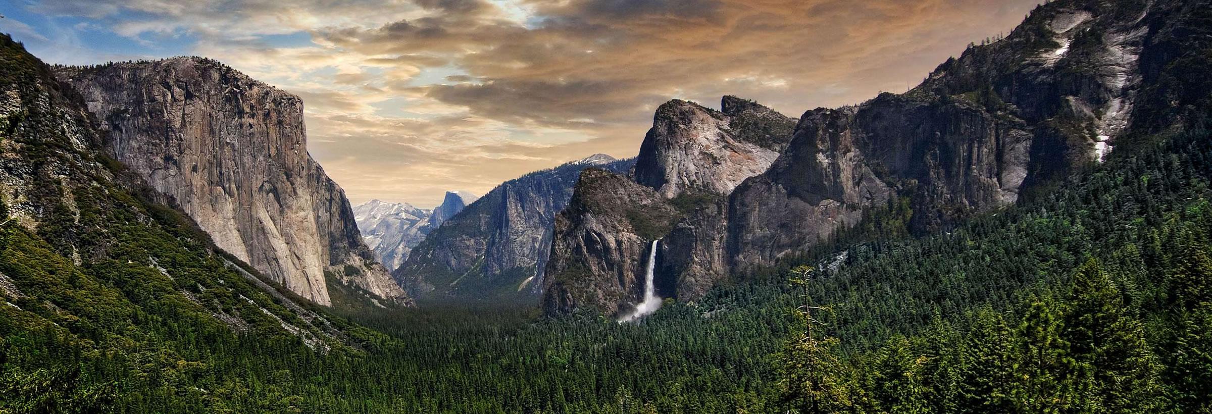 california-natl-parks