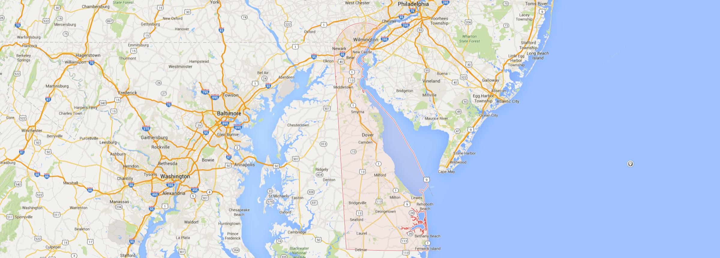 delaware-map