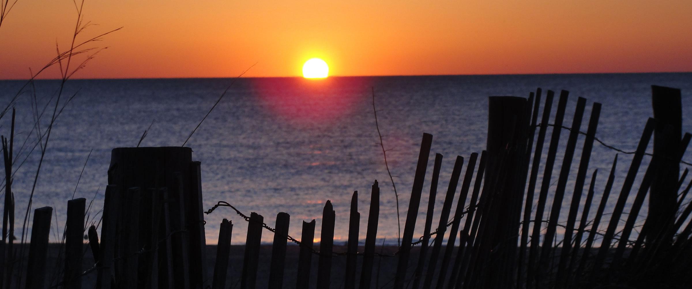 delaware-sunset