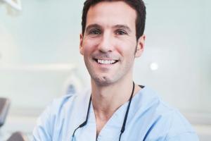dentist-in-auburn
