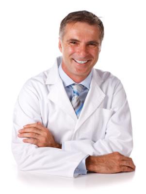 dr.boyer