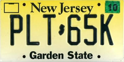 new-jersey-plate