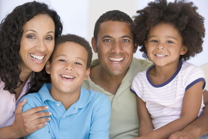 pediatric and family dentistry