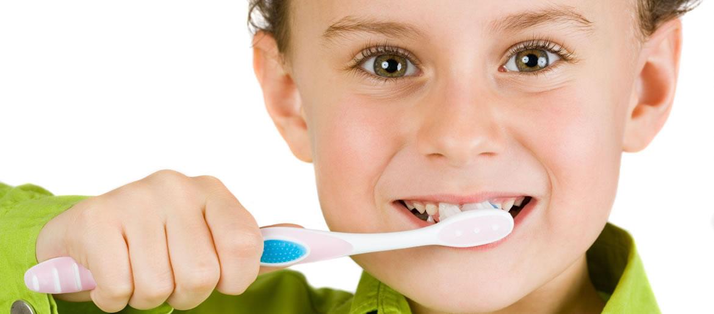 receding-gums-header