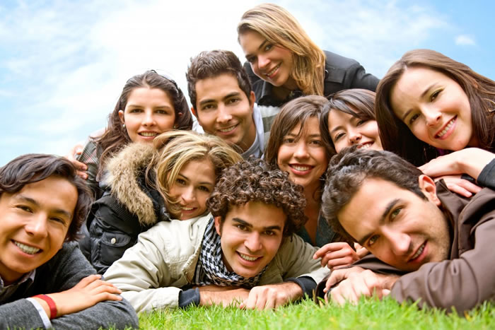 american dental extraction coverage