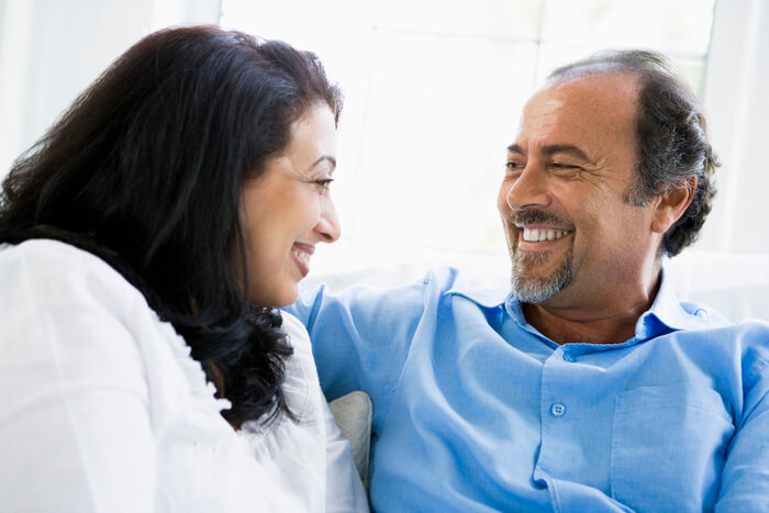 dental teeth implant cost