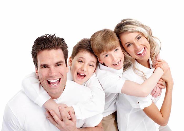 family emergency dentist
