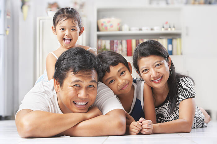 pediatric dentist for kids